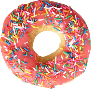 Doughnut (27).png