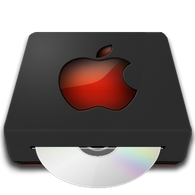 Apple icons (203).png