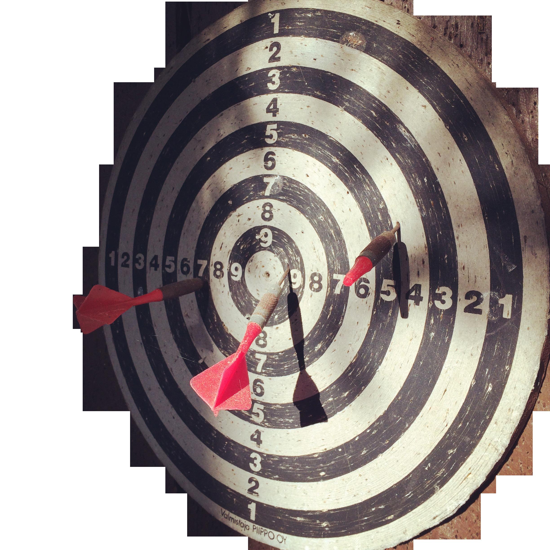 dart-board-443379_Clip