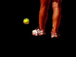 tennis-614183_Clip