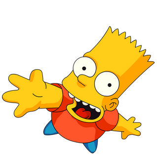 Simpsons (47).PNG