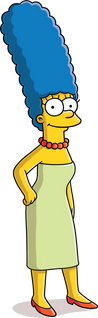 Simpsons (24).png