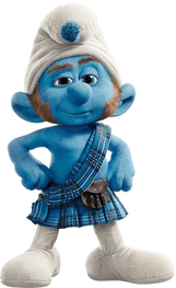 Smurf (14).png