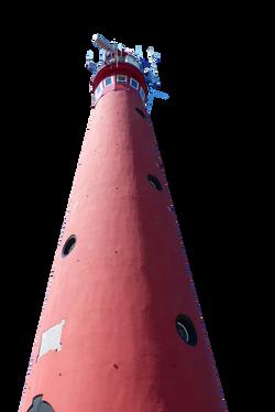 lighthouse-181928_Clip