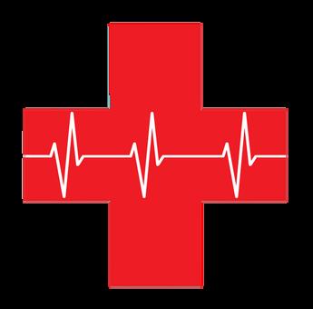 PNGPIX-COM-First-Aid-Doctor-PNG-Transparent-Image.png