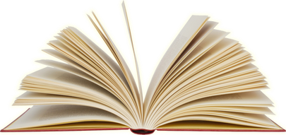 Book icons (4).png