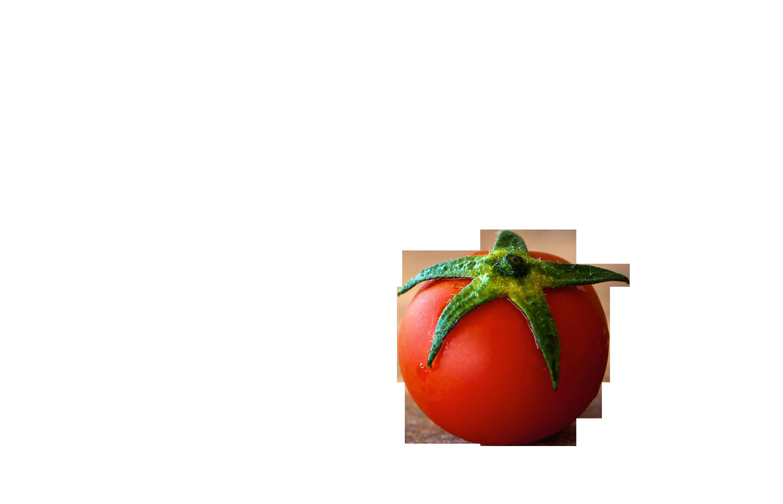 tomato-1205699_Clip