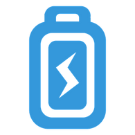 icon-2457949__340.png