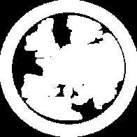 Navigation icons (155).png