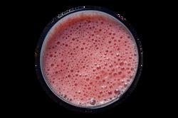 smoothie-985052_Clip