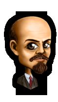 Lenin (1).png
