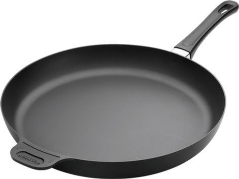 Free frying pan PNGs