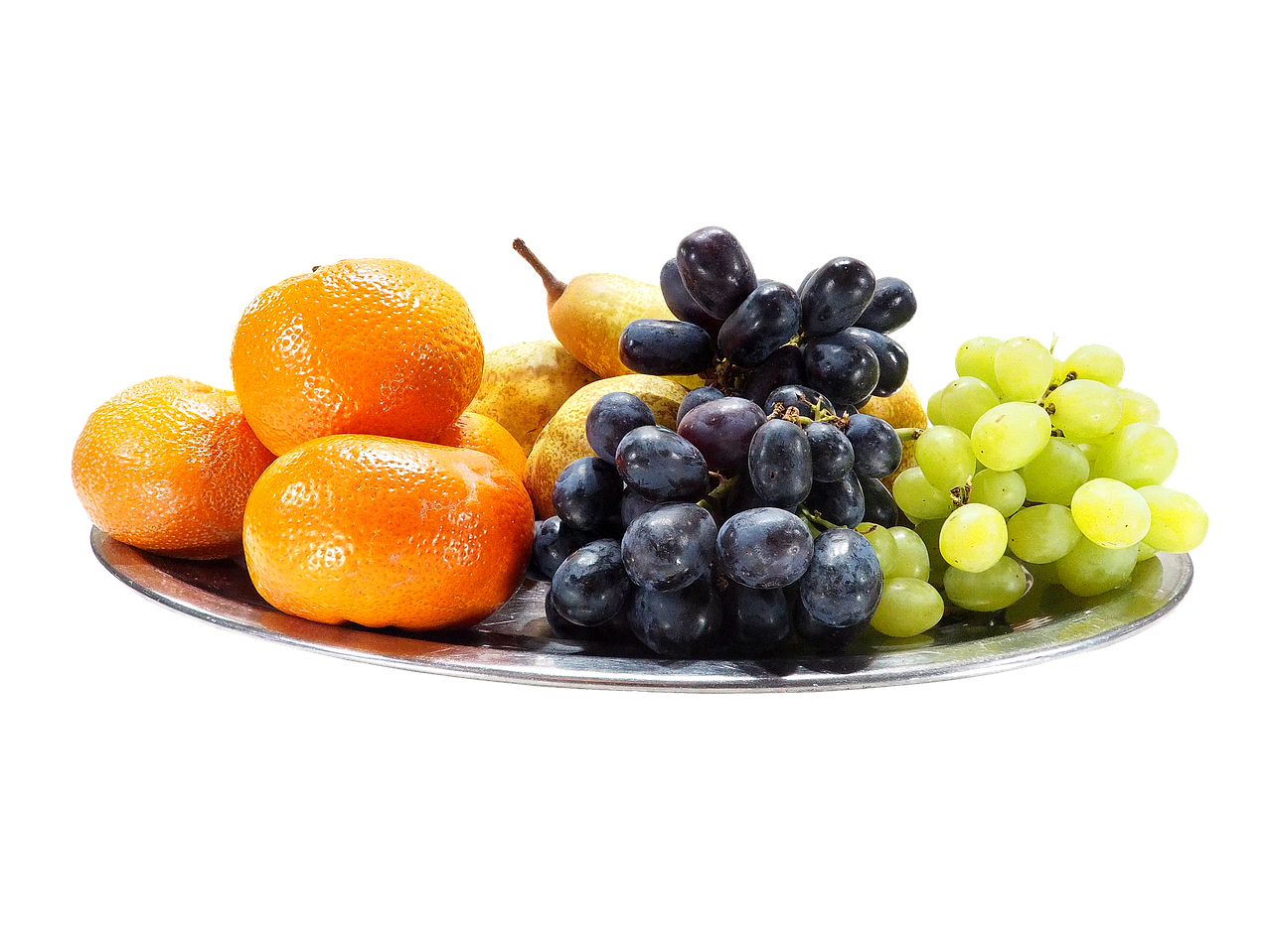 PNG images Fruit