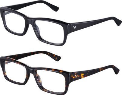 Glasses, free PNGs