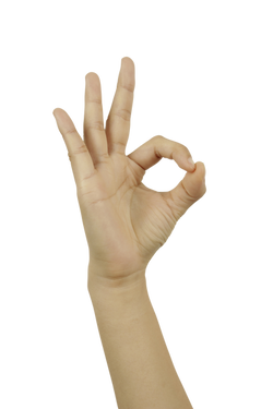 hand-629480_Clip