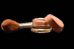 cosmetics-166774_Clip