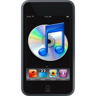 Apple icons (4).jpg