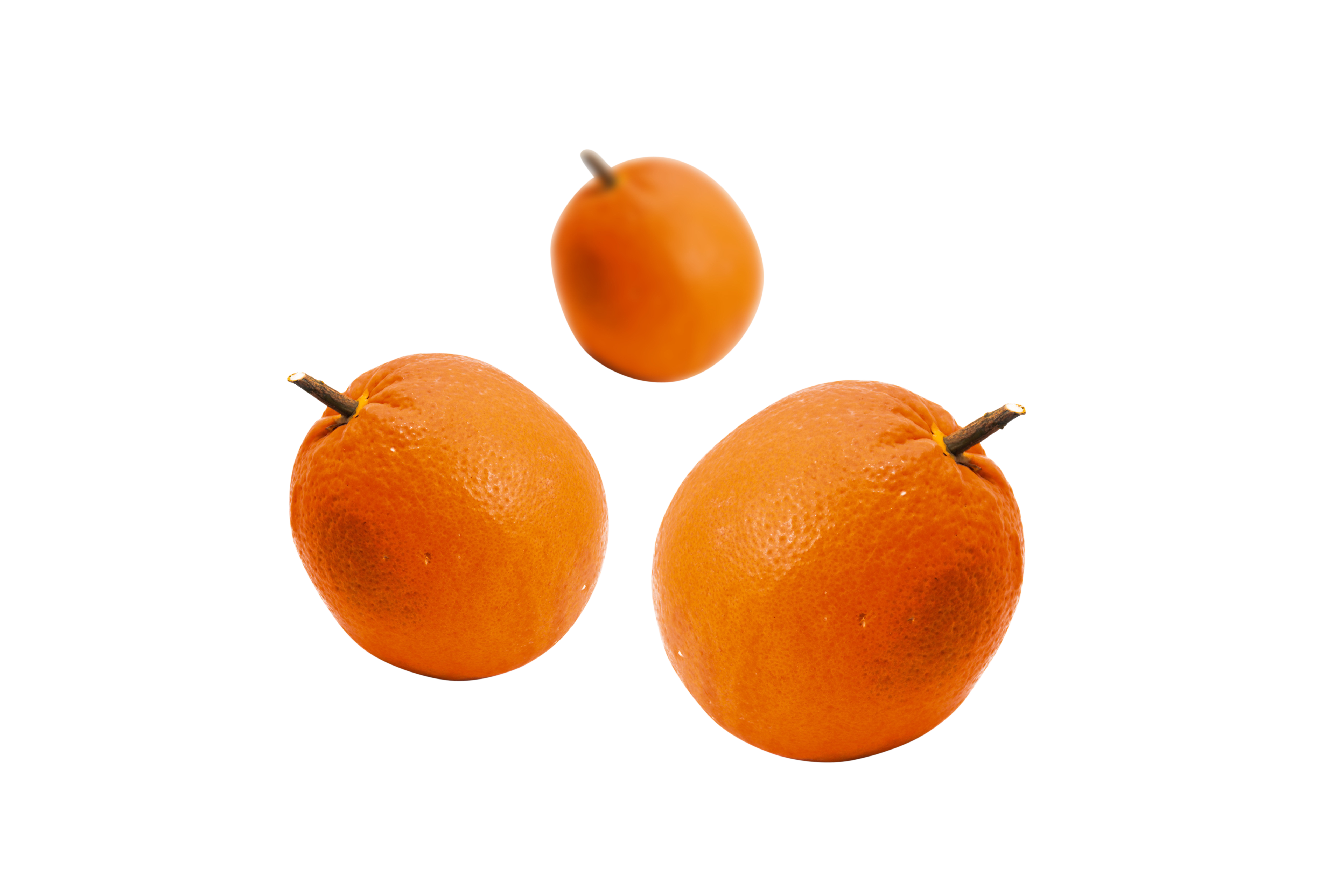 fruit-1175629_Clip