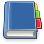 Book icons (199).png