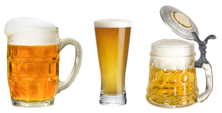 beer-1669295_1280.png