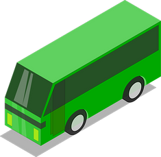 bus-2022386__340.png