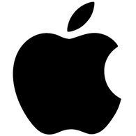Apple icons (156).png
