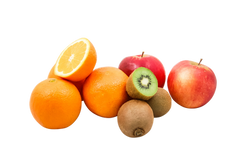 apples-428075_Clip