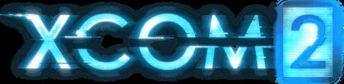 Xcom transparent PNGs