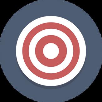 Freepngs target (27).png