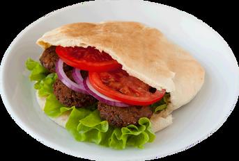 Falafel (9).png