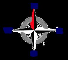 Navigation icons (43).png