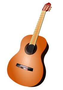FreePNGs is one of the worlds largest collections of free PNG images. All our free PNGs are available to download today hassle free. PNGs found on this site are either from user uploads or sourced from the public domain. Check out our guitar collection.