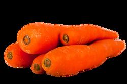 orange-2794_Clip