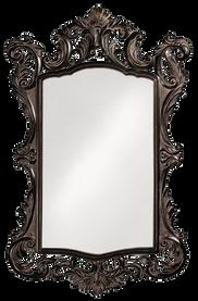 Mirror, free PNGs