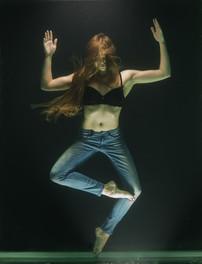 Cossyimages-Dance- (11).jpeg