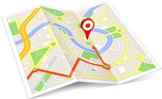 Navigation icons (99).png
