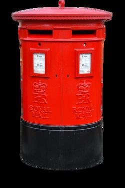 mail-box-1150573_Clip