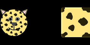 leopard-146190__340.png