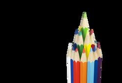 pencil-1067670_Clip