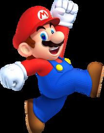 Mario (19).png