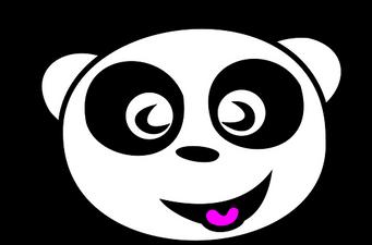 panda-151818__340.png