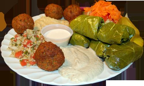 Falafel (42).png
