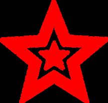communism-155800__340.png