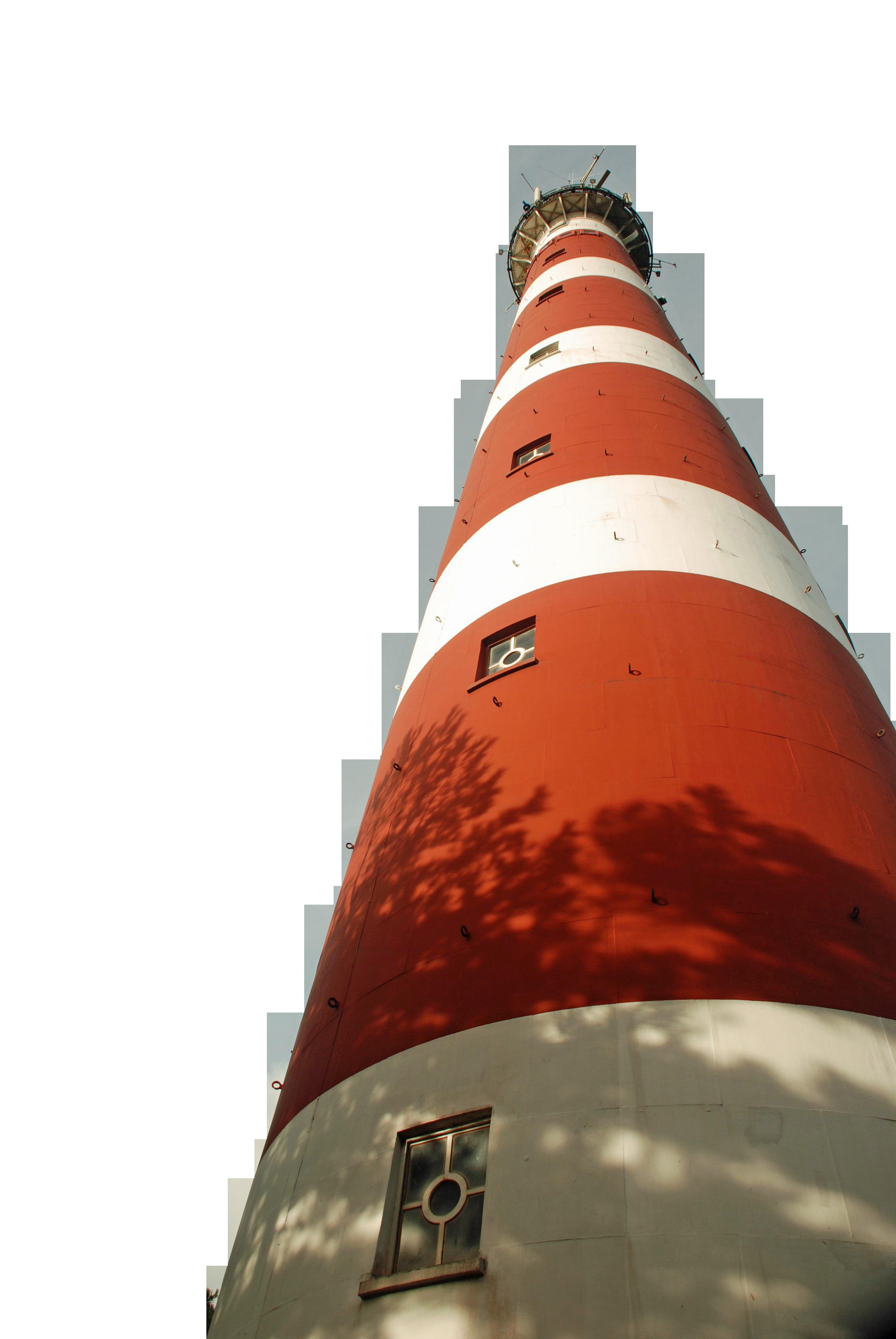 lighthouse-586651_Clip