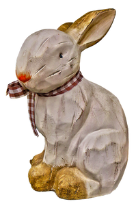 hare-3122025_960_720.png