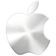 Apple icons (150).png