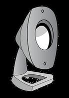 speaker-1061284__340.png