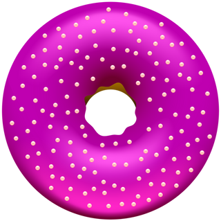 Doughnut (56).png