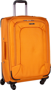 Suitcase, free PNGs