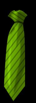 Tie, free PNGs